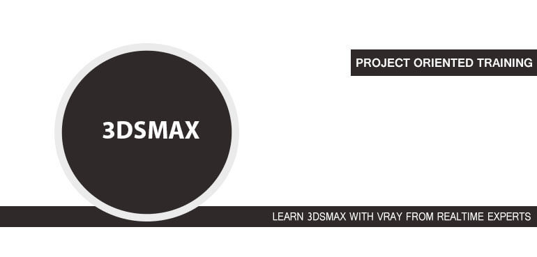 3dsmax-training-with-vary-training